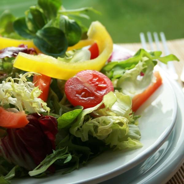Vegan – gut oder schlecht für die Gesundheit?