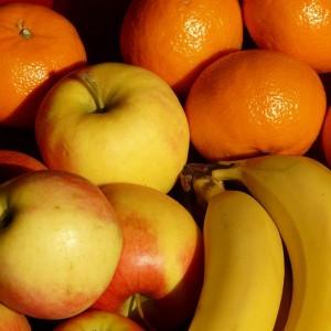 Achtung Schlaganfall – Im Winter hilft Bewegung und Obst!