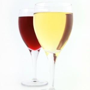 Alkohol stört den Schlaf!