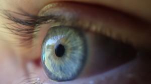 Augentrost lindert Entzündungen